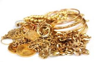Best Pawn Gold, Scrap gold, Platinum, Necklace, Bracelet, Ring, Earrings, Jewelry